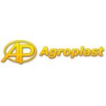 Agroplast