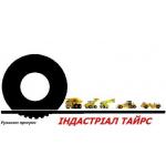 """Логотип ООО """"Индастриал Тайрс"""""""