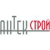 Логотип ооо Антекстрой