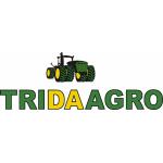 TriDaAgro