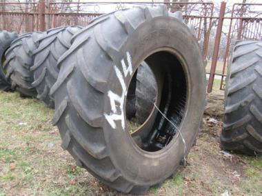 Шина Michelin XM 108 480/65 R 28