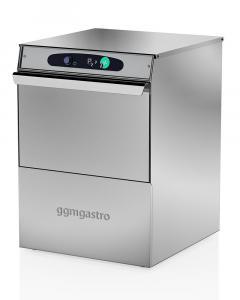 Машина для миття стаканів GGM GLS200