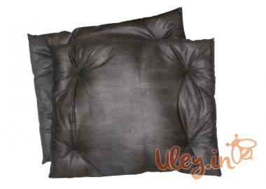 Утеплитель «Агроволокно» на боковую стенку улья 45х35 см