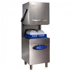 Посудомийна машина Oztiryakiler OBM 1080 (БН)