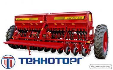 Сеялки зерновые  СЗ – 3,6; СЗ – 5,4; СЗТ – 3,6; СЗП – 3,6