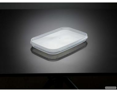 Пластиковая упаковка, контейнеры, емкости.