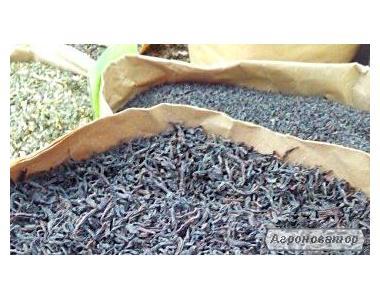 Інтернет магазин чаю допоможе купити чай в Україні - дивіться!