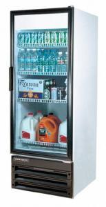 Холодильный шкаф FRS401RNP