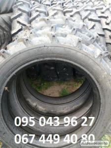 шина 9.5-32 шины 250-820 на трактор Т16 Т25 обприскувач
