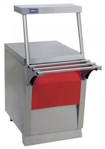 Нейтральний стіл КИЙ-НЄ-1000 Ексклюзив