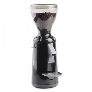Кофемолка Nuova Simonelli AMM-GRINTA