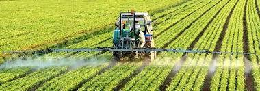 Гербіциди Агрохімічних технологій