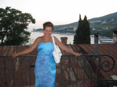 Юридична допомога за помірними цінами в Борисполі і в Києві
