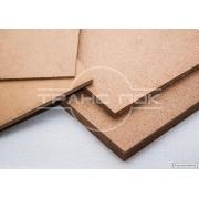 МДФ плита шліфована, шпонована, ламінована - доступна ціна