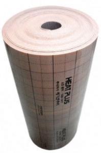 Теплоотражающая пленка E-PEX IM-030
