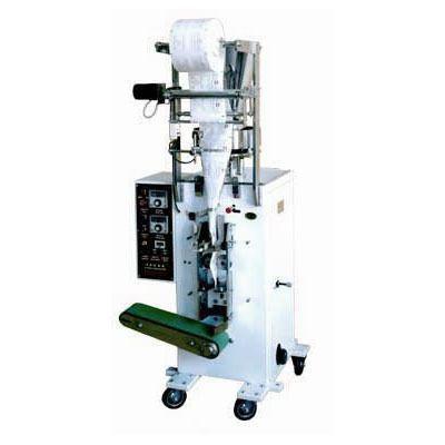 Автомат фасовочно-упаковочный DXDK-100