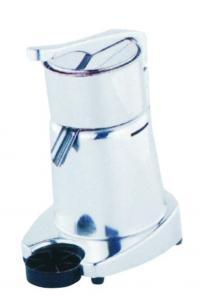 Соковижималка для цитрусових SL98