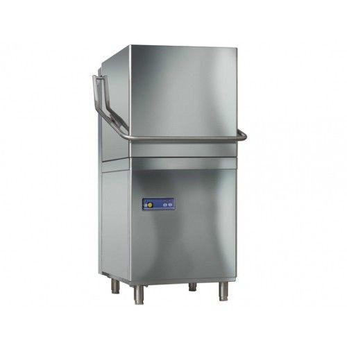 Посудомийна машина купольного типу GGM DS365