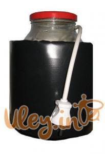 Декристализатор для розпуску меду в банці 3 л.