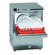 Посудомийна машина Fagor AD-48C
