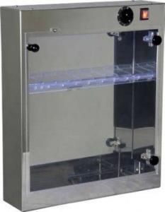 Стерилізатор FORCAR KCR 14