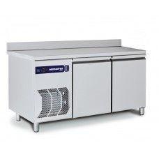 Холодильний кондитерський стіл SAMAREF TDL2