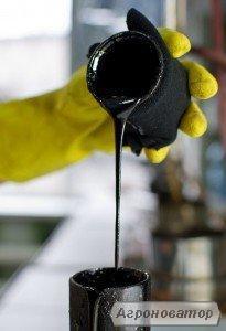 Пиролизное топливо продаю