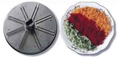 Овочерізки промислові. Електричні професійні овочерізки для кафе, бару, ресторану