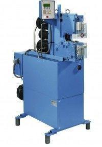 Пресс HM 245 Uniflex/Специальные прессы для опресовки гидравлически шлангов (РВД)