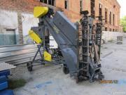 Зернокидач ЗМ-60 (зернонавантажувач) новий, висока якість!