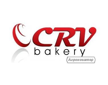 ЦВС-пекарня