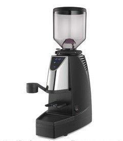 Кофемолка SM 92/T-BL