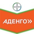 Аденго 46,5% SC к. с.