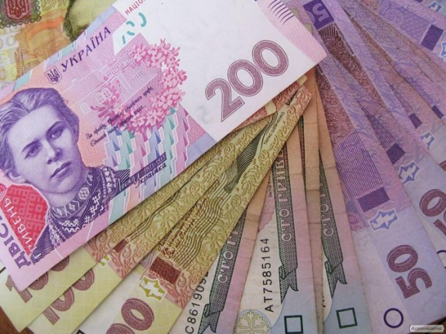 Кредитование и инвестиции для аграриев