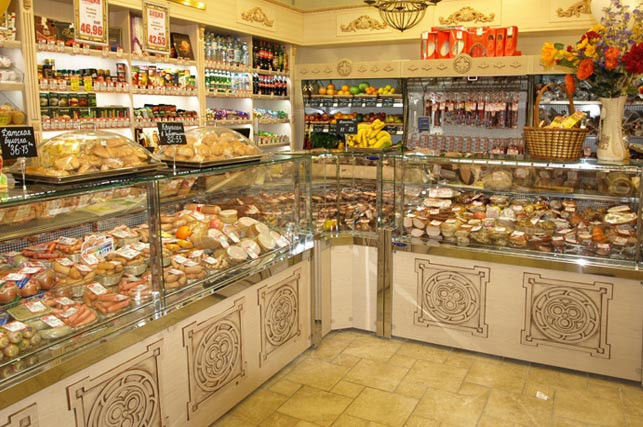 Холодильная витрина Миссури А 1.5 ПВХС: Киев, цена, id162020