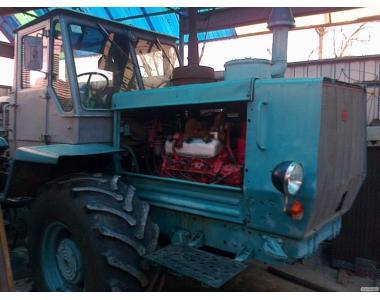 Трактор Т-150 б/у