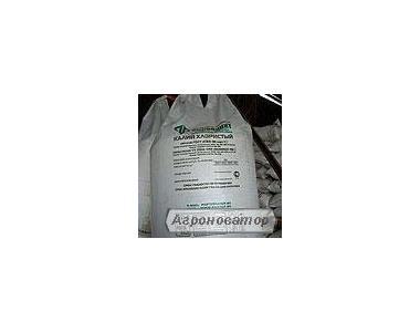 Продам Калий хлористый (от 10т.) (Цена договорная)