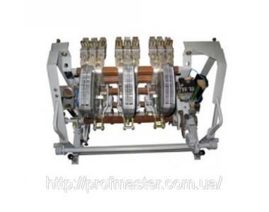АВМ 20 Вимикач АВМ-20 автоматичний вимикач АВМ-20 Н, автоматАВМ-20 С, АВМ-20 НВ, АВМ-20СВ