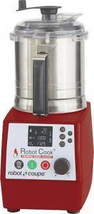 Куттем-блендер Robot Coupe Robot cook (БН)