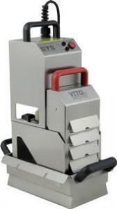 Пристрій фільтруюче VITO 30