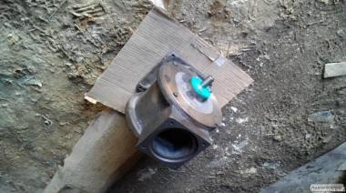 Мельничное и крупяное оборудование