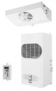 Сплит-система Zanotti MGS110827F