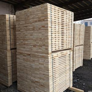 Продам заготовки для деревяноі тари