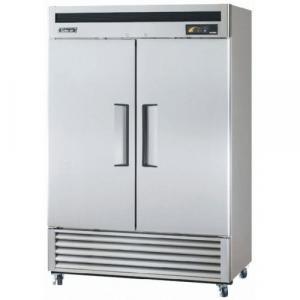 Морозильный шкаф FD1250F