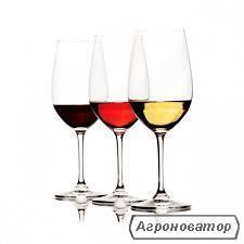 производство и реализация качественного натурального виноградного вина