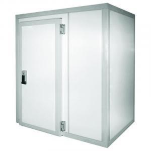 Холодильная камера КХ-4,41 стекло. купе