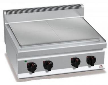 Плита електрична Bertos E7TPB (БН)