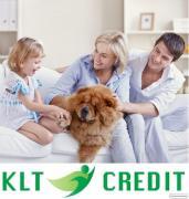 Швидкий онлайн позики, онлайн кредит на картку будь-якого банку за 15 хвилин!