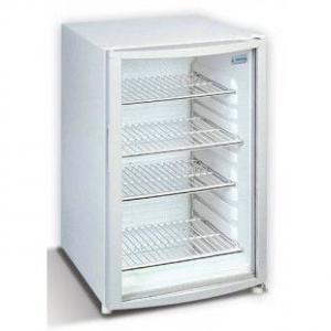 Міні холодильник Crystal СRT 122
