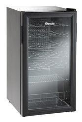 Охладитель для вина Bartscher 700082G (БН)